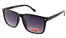 Сонцезахисні окуляри рейбен 2178-С1