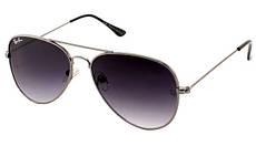 Сонцезахисні окуляри рейбен 3025-C2