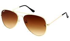 Сонцезахисні окуляри рейбен 3025-C3