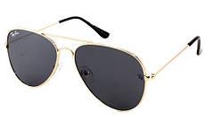 Сонцезахисні окуляри рейбен 3025-C5