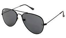 Сонцезахисні окуляри рейбен 3026-C1