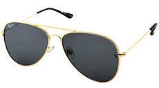 Сонцезахисні окуляри рейбен 3026-C5