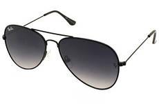 Сонцезахисні окуляри рейбен 3026-C6
