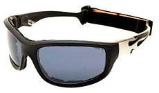 Сонцезахисні окуляри Sport Beztoma 384