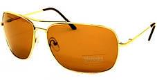 Сонцезахисні окуляри Мессори 187-С1