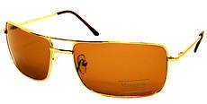 Сонцезахисні окуляри Мессори 156-С1