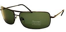 Сонцезахисні окуляри Мессори 151-С2