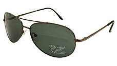 Сонцезахисні окуляри Мессори 193-С2