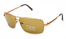 Сонцезахисні окуляри Boguang 910-2