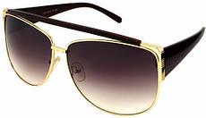 Сонцезахисні окуляри Avatar 1329
