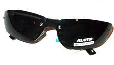 Сонцезахисні окуляри Aloyd 4254
