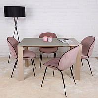 Стулья для столовой и гостиной ТМ Nicolas