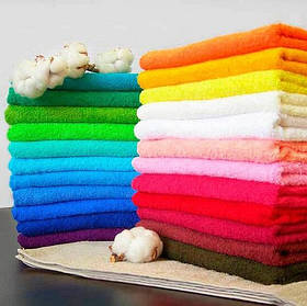 Полотенца, кухонные салфетки