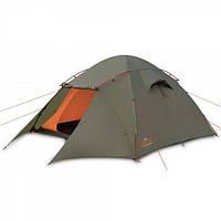 Туристическая палатка Pinguin Taifun 2 двухместная