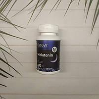 Ostrovit Melatonin 180 tab 1 mg , мелатонин