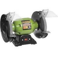 Заточувальний верстат Procraft PAE-200/1250, 200 мм, 1250 Вт