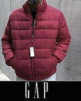 Куртка GAP р.L ORIGINAL унисекс, мужская, женская, подростковая