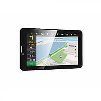 GPS планшет-навигатор Shuttle PNT-7045 7 ANDROID