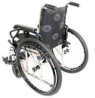 Коляска инвалидная «MILLENIUM III»