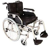 Легкая инвалидная коляска «LIGHT MODERN»