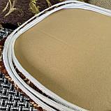 Чехлы на стула накидки на стульчики | чехлы на табуретки., фото 6