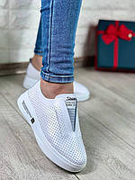 Кросівки жіночі для прогулянок, фото 1