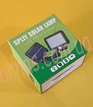 Світильник Solar Wall Lamp F-100-COB, фото 3