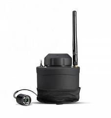 Видеоудочка WiFi Lucky FF3309 20м подводная видеокамера