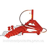 Трубогиб гидравлический 10т  TRA1001  TORIN TRA1001