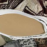 Чехлы накидки на стульчики и табуретки | На размер табуретки от 30 до 34см. Высокого качества, полноразмерные., фото 2