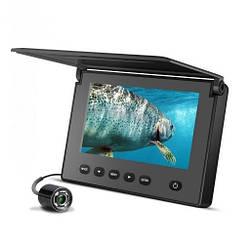 """Видеоудочка Lucky FF3308-8 20м 4,3"""" DVR подводная видеокамера"""