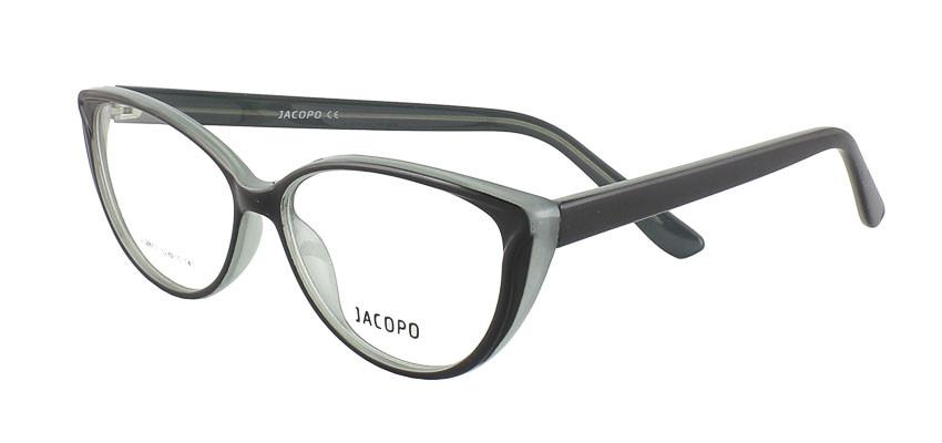Компьютерні окуляри з лінзами Blue cut