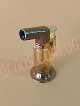 Газова пальник BR-856