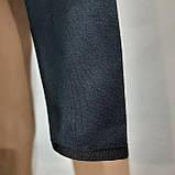 Чоловіча кофта весняна з капішоном в стилі Adidas Адідас репліка, фото 8