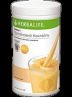Протеиновый коктейль Формула 1 со вкусом дыни [Herbalife оригинал 100%] (Гербалайф сбалансированное питание)