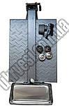 Весы товарные TCS CRYSTAL C-100 кг, фото 4