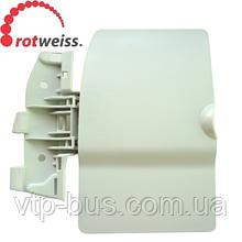 Лючок топливного бака на Renault Trafic (2001-2014) Rotweiss (Турция) RWS1519