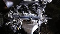 Двигатель MR20DE Nissan Qashqai J10 X-Trail T31 Japan