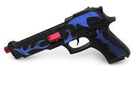 Пистолет трещётка в пакете 1379153365