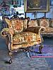 Мягкий комплект диванов. Франция, фото 3