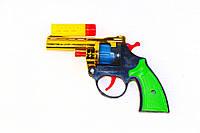 Пистолет пистоны в пакете 1379154525