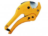 Труборіз для труб з ПВХ 225мм (3-42мм)