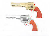 Пистолет пистоны в пакете 1379154881
