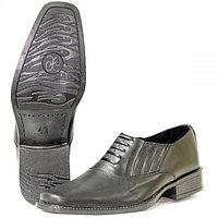 Туфлі офіцерські тільки 41 розмір