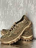Кросівки літні піксель, фото 2