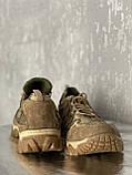 Кросівки літні піксель, фото 4