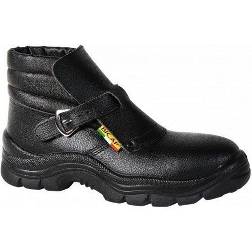 Робочі черевики Bicap A 4292 K 4 S3 SRC