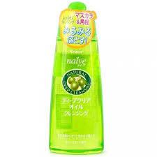 Гидрофильное масло Оливковое гидрофильное масло , 170ml