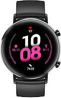 Смарт-часы HUAWEI Watch GT 2 42mm Sport (55025064)
