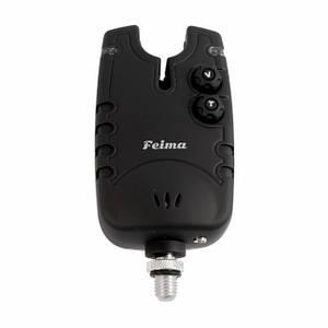 Сигнализатор поклевки Feima FA21